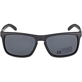 BBB Town PZ PC BSG-56 Bike Glasses black